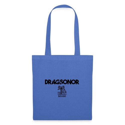 DRAGSONOR Miami - Tote Bag