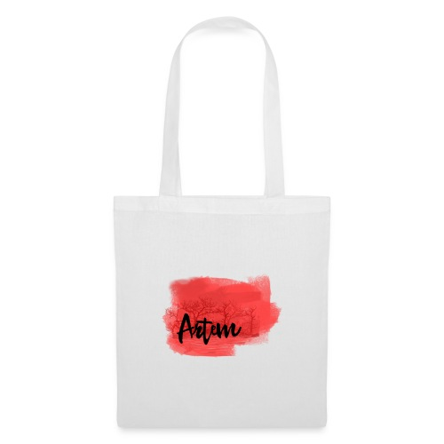 Collection Artem - Tote Bag