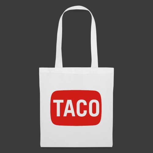 Taco Karsten Youtube Logo 2 - Mulepose