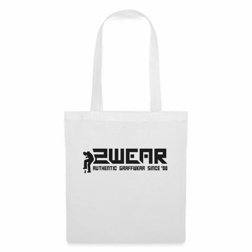 2wear org tagline logo blk - Mulepose