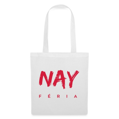 Nay - féria - Sac en tissu
