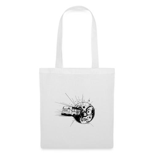 artefakt mug - Tote Bag