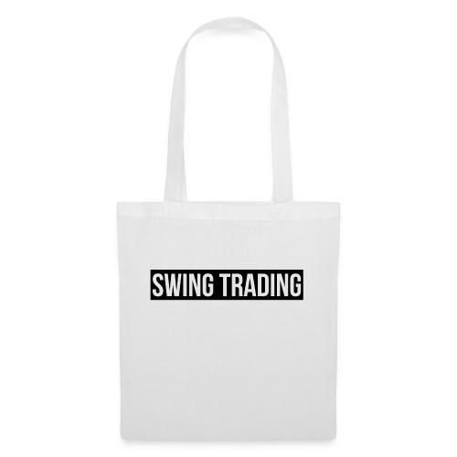 SWING TRADING - Tote Bag