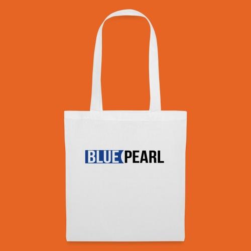 Altis Speditions Verbund - BluePearl - Stoffbeutel