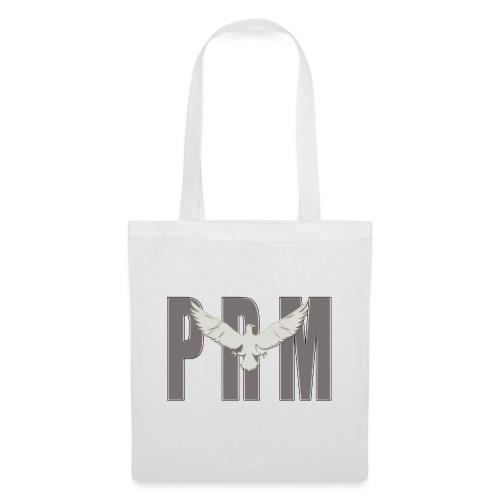 PRM AILE - Sac en tissu