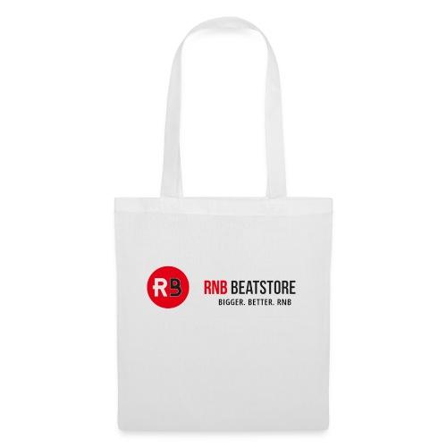 RNBBeatstore Shop - Tas van stof