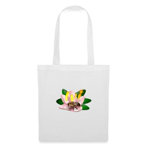 L'abeille - Tote Bag