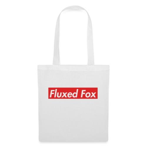 Foxxx - Tote Bag