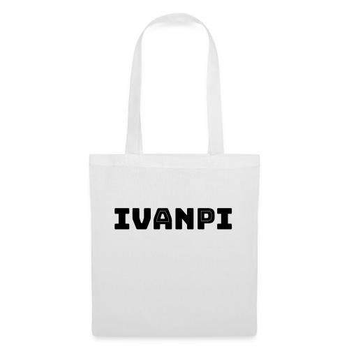 IvanPi - Tygväska