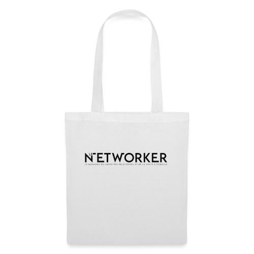 Networker - Sac en tissu