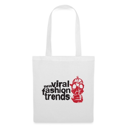 Viral Fashion Trends - Tote Bag