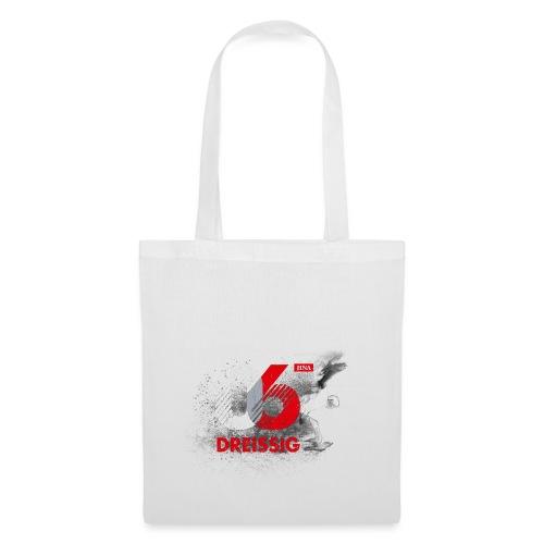 06:30 Logo sw kl Prod - Stoffbeutel