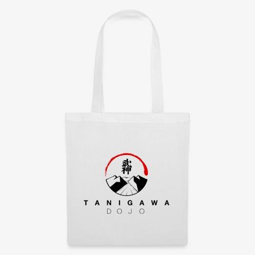 Tanigawa dojo - Tote Bag