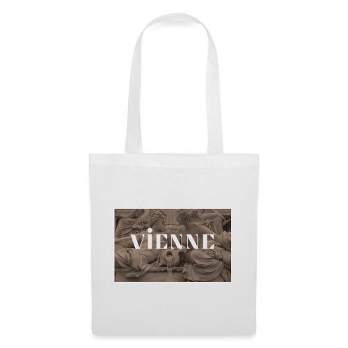 Vienne - Tote Bag