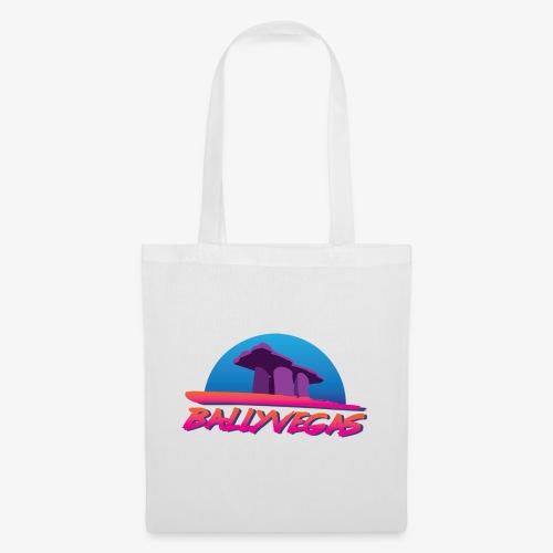 Ballyvegas Dolmen - Tote Bag