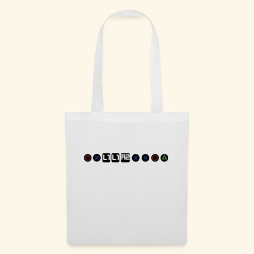 Idole des femmes - Tote Bag