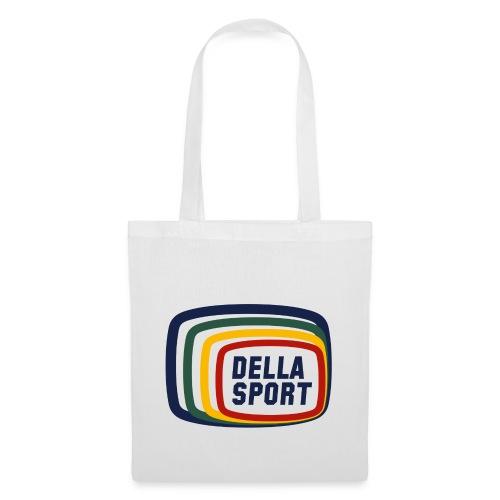 sportspegel tshirt 4 png - Tygväska