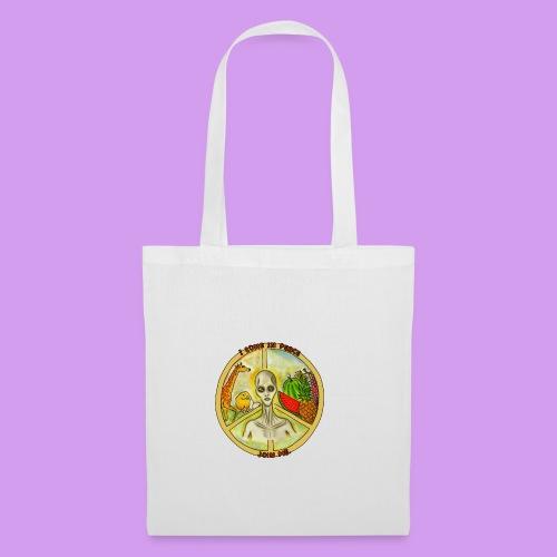 Katt Willow - Tote Bag