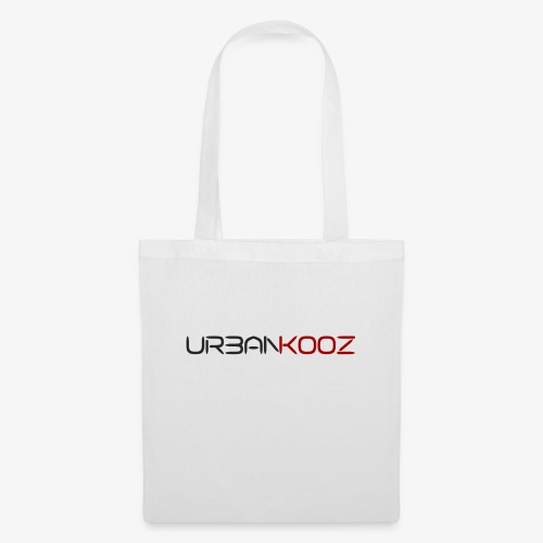 URBANKOOZ - Sac en tissu