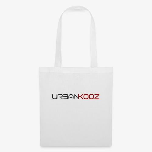 URBANKOOZ - Tote Bag