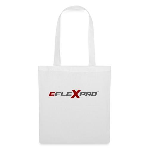 eFlexPro - Kangaskassi