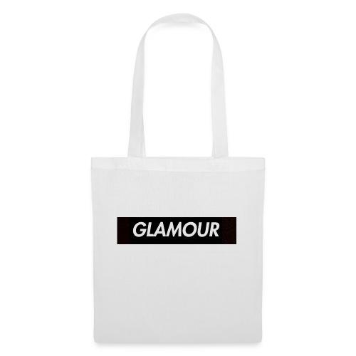 Glamour - Kangaskassi