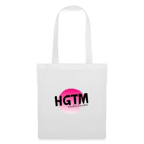 HGTM 2019 - Sunset - Tote Bag
