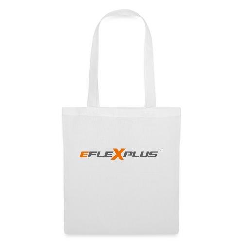 eFlexPlus - Kangaskassi
