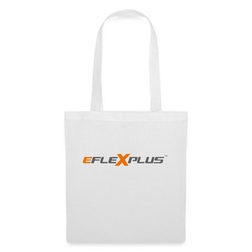 eFlexPlus - Sac en tissu