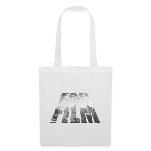 Far from Film NYC - Tote Bag