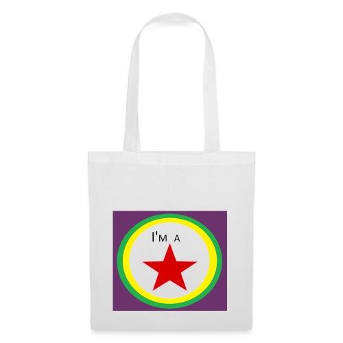 I'm a STAR! - Tote Bag