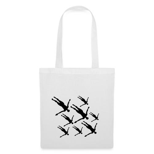 abs2 - Tote Bag