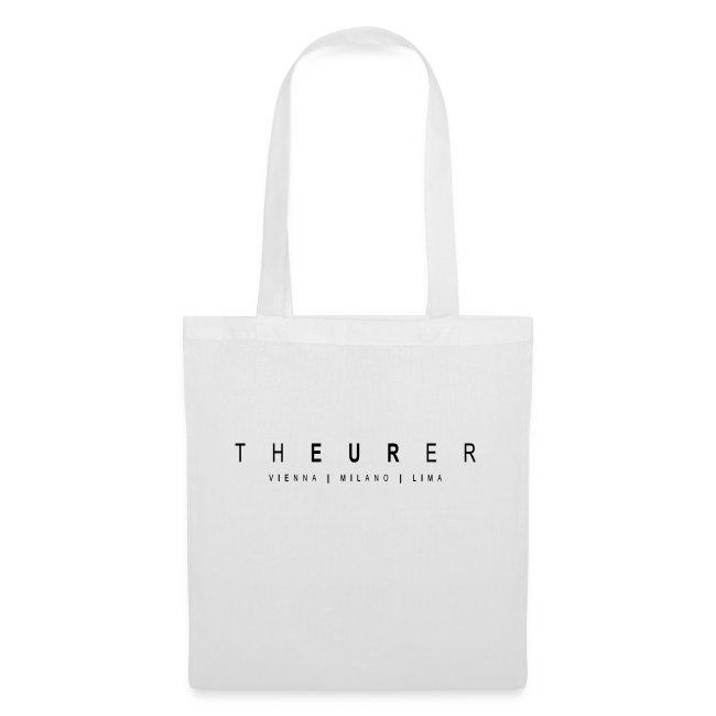THEURER Premium Bag