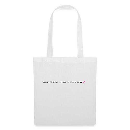 IMG 0060 - Tote Bag