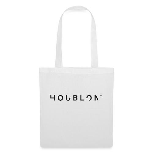 HOUBLON® - Tas van stof
