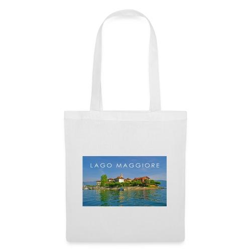 lagomaggiore2 - Tote Bag