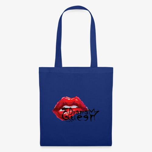 Drama Queen London - Tote Bag
