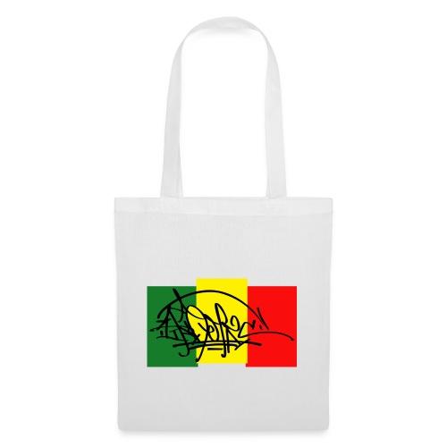 IKON - Tote Bag