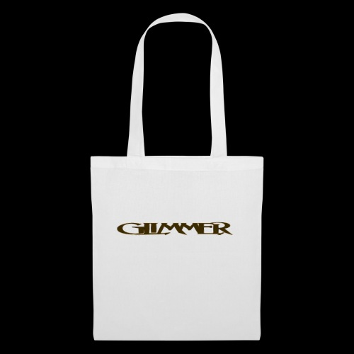 Glimmer - Stoffveske