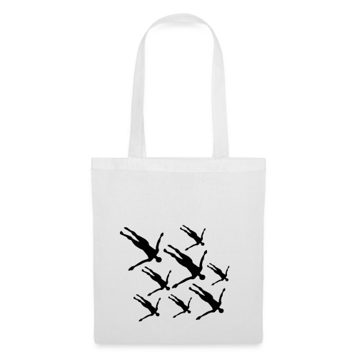 abs2 - Tote Bag
