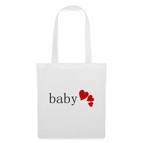 baby - Sac en tissu