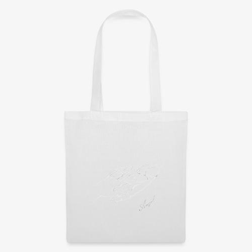mains - Tote Bag