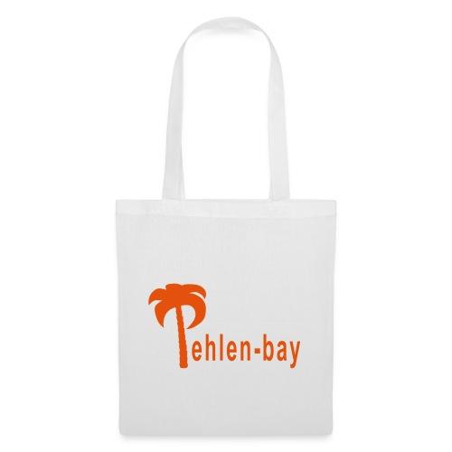 pehlenbay logo - Stoffbeutel