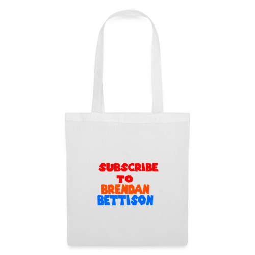 new limited merch - Tote Bag