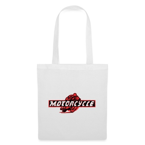 Need for Speed - Tote Bag