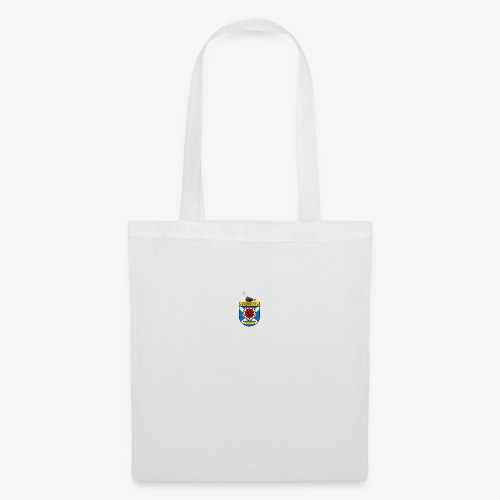 Montrose FC Supporters Club Seagull - Tote Bag
