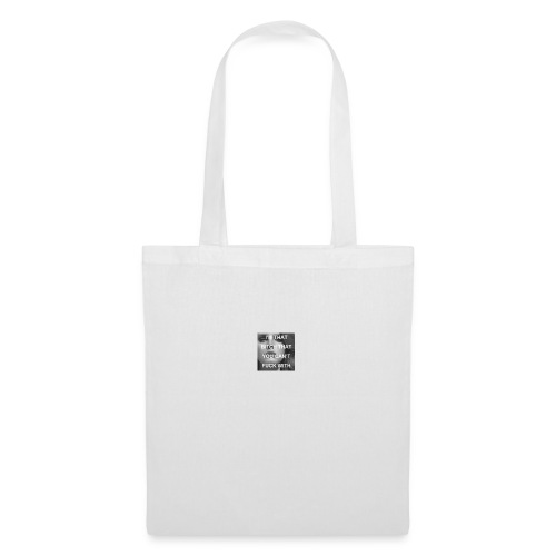 22 - Tote Bag