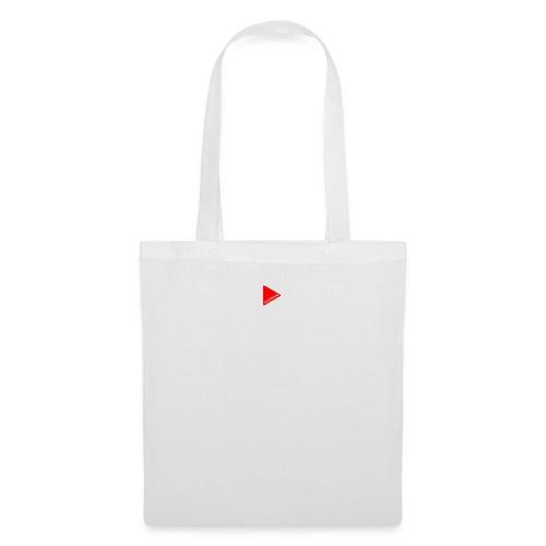 FEELSUPREEM Apparel - Tote Bag