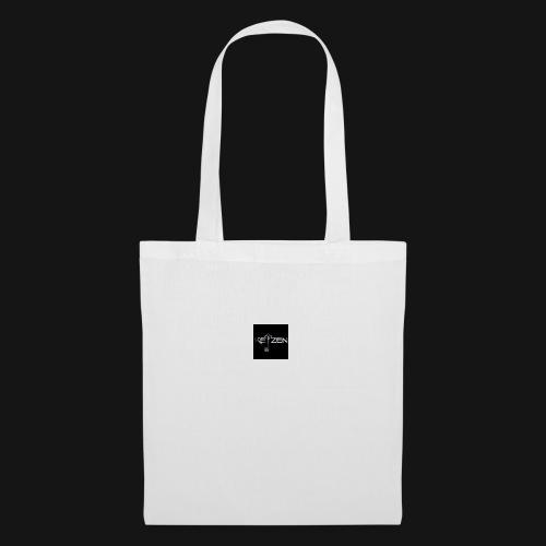 keyzen - Bolsa de tela