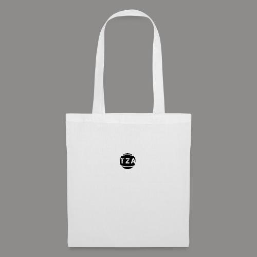 The Zoo Army - Tote Bag